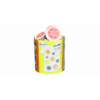 Kép 2/2 - Textilnyomda - Mandala (festékpárnával)