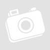 Kép 2/3 - Halászhajó - fürdőjáték
