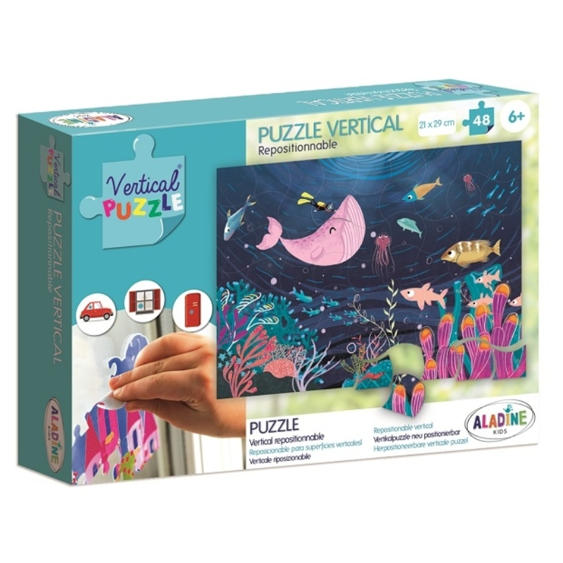 vertikalis-puzzle-tenger