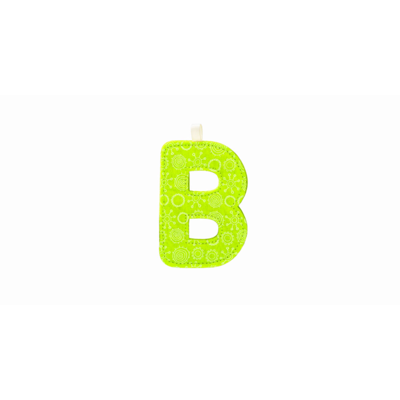 textilbetu-b